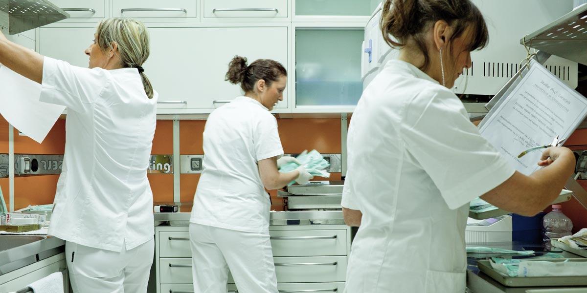 Sterilizzazione-1