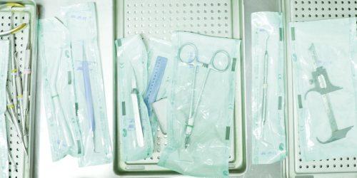 Sterilizzazione-3